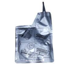trong-sindoh-100-Original-Developer-Pouch-for-Sindoh-HD-N410-N411-N610-N612-N613-N610D300K-Photocopier 1n410-n411-n412