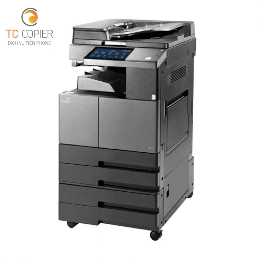 may-photocopy-sindoh-n613