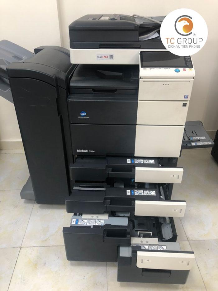 may-photocopy-moi