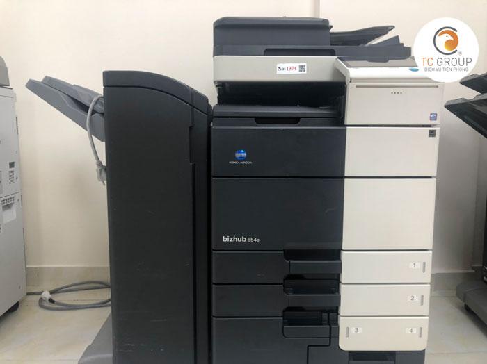 thue-may-photocopy-bac-ninh