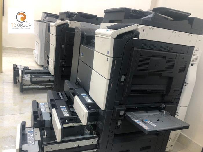 chi-phi-bao-duong-may-photocopy