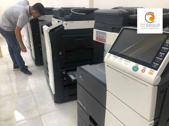 may-photocopy-quan-hoang-mai